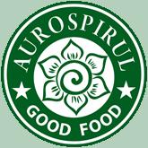 aurospirul-logo